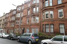 2 bed Flat in BOLTON DRIVE, GLASGOW...