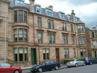 Flat to rent in GLENCAIRN DRIVE, GLASGOW...