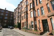 2 bedroom Flat to rent in SPRINGHILL GARDENS...