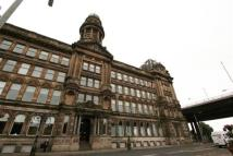 2 bed Flat in MORRISON STREET, GLASGOW...