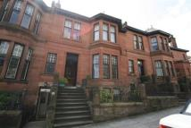 Flat to rent in DOWANSIDE ROAD, WEST END...