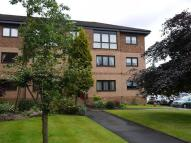 2 bedroom Flat to rent in THE LIMES, MILLHOLM ROAD...