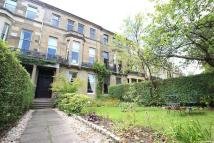 Flat to rent in CLEVEDEN ROAD, WEST END...