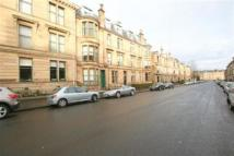 3 bedroom Flat to rent in GLENCAIRN DRIVE, GLASGOW...