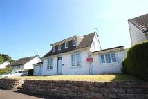 4 bed property in WINDLAW RD, CARMUNNOCK...