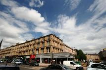 4 bedroom Flat to rent in BURNBANK TERRACE...