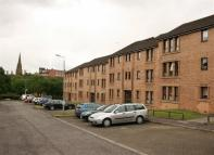 Flat to rent in DICK STREEt, GLASGOW...