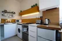 1 bedroom Flat to rent in BURLEIGH STREET, GLASGOW...