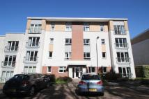 2 bedroom Flat in CAIRNHILL VIEW, GLASGOW...