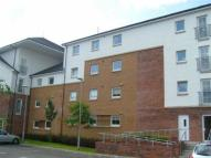 2 bed Flat in CUMBERNAULD ROAD...