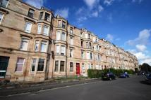 1 bed Flat in SOMERVILLE DRIVE...