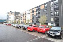 Flat to rent in FIRPARK COURT, GLASGOW...