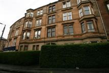 2 bedroom Flat in FERGUS DRIVE, GLASGOW...