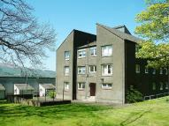 2 bed Flat for sale in Nobleston Estate...