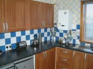 2 bed Ground Flat in Alexander Street...