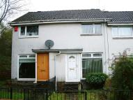 2 bedroom Terraced home for sale in Woodbank Gardens...