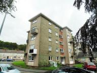 2 bed Maisonette in Thistle Neuk...