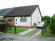Semi-Detached Bungalow in Murroch Crescent...