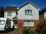 Detached Villa in Kessog Gardens, Balloch,