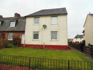 Ground Flat to rent in Carleith Avenue...