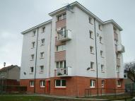 3 bed Maisonette to rent in Halkett Crescent...