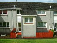 3 bedroom Terraced home in Braehead, Bonhill,