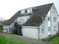 Ground Flat for sale in Braehead, Bonhill...