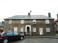 2 bedroom Flat in Turnbull Crescent...