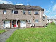 Ground Flat for sale in Mathieson Walk, Balloch,