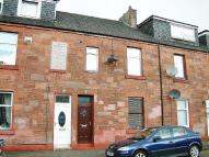 Ground Flat for sale in Union Street, Bonhill,
