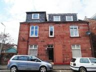 2 bedroom Flat in Alexander Street, Renton