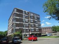 Flat in Risk Street, Dumbarton,