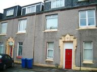 Ground Flat to rent in WILSON STREET...