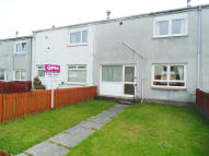 Terraced home for sale in Hudspeth Court...