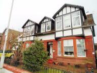 3 bedroom semi detached home in Drymen Road, Alexandria...