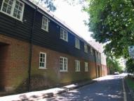 Forelands Place Flat to rent
