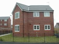 Apartment to rent in Wervin Road, Kirkby