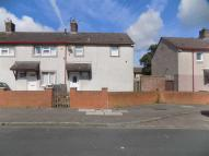 2 bedroom End of Terrace property to rent in Birbeck Road, Liverpool