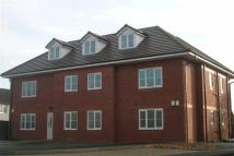 Flat to rent in Denver Park, Kirkby