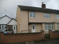 Flat to rent in Bewley Drive, Kirkby