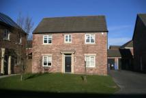 4 bed Detached home to rent in Kerr Close, Liverpool