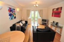 2 bed Apartment in Newbury Road, Worth...