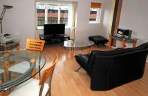Apartment in Three Bridges, Crawley...