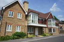 2 bed Apartment to rent in Stone Court, Worth...