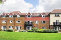 2 bedroom Apartment in Lampson Court...