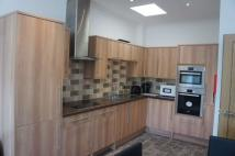 Highfield House Apartment to rent