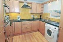 2 bedroom Apartment in Three Bridges, Crawley