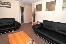 Apartment in Lyon Close, Maidenbower...