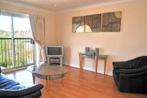 2 bed Apartment to rent in Delfont Close...