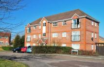 Apartment to rent in Dakin Close, Maidenbower...
